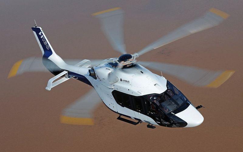 La DGA travaille sur la cybersécurité des prochains hélicoptères des armées françaises