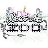 Tiësto @ Mainstage, Electric Zoo, United States 2018-09-02