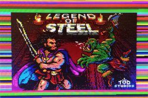 41 nouveaux jeux Amstrad CPC vont bientôt arriver ! par Oldschool is beautiful