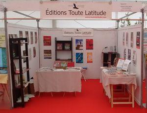 Foire Expo de Villefranche - Merci à tous !