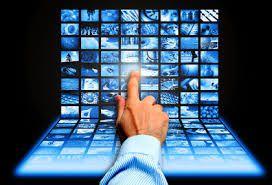 Les nouvelles technologies ont changé nos vies
