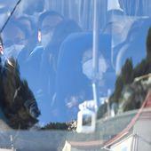 Coronavirus : enquête sur les ratés du rapatriement des Français à l'étranger