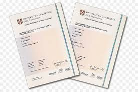 WhatsApp+31 6 87546855 - order an Authentic AXELOS Prince 2 certificate, replica ITIL foundation certificate.