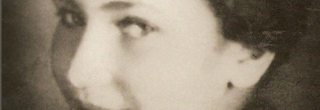 Une vie. Simone Veil