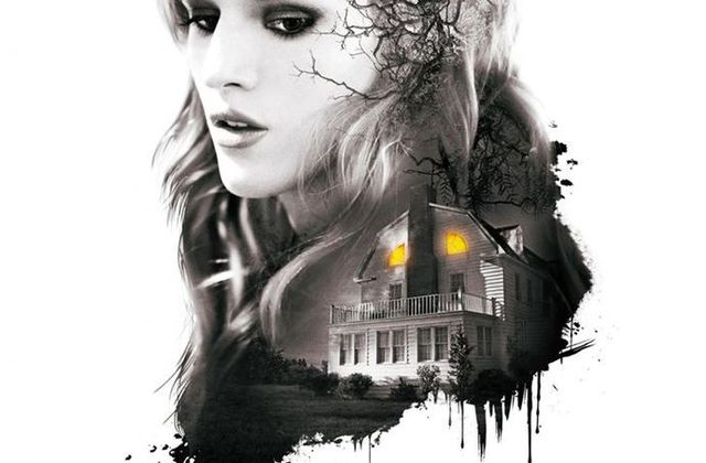 Critique Ciné : Amityville : The Awakening (2017)