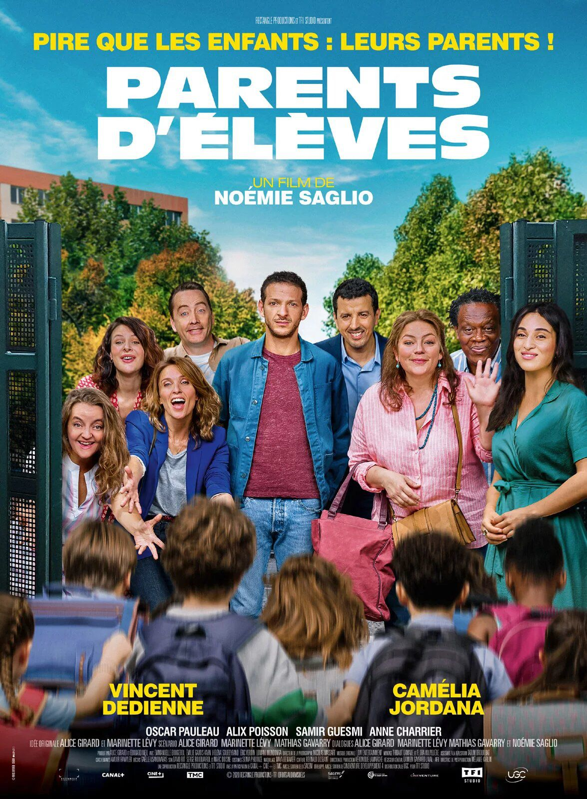 Parents_d_élèves