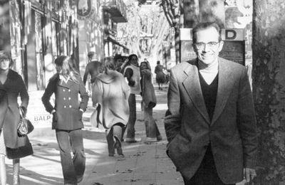 Colonialisme. Moi, Henri Curiel, juif et communiste, tué le 4 mai 1978