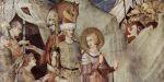 11 novembre - Saint MARTIN de TOURS - ARMISTICE
