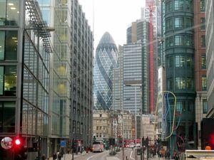 LONDRES 1-2020-