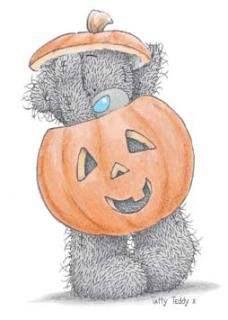 "thème halloween "" photophore fantôme """