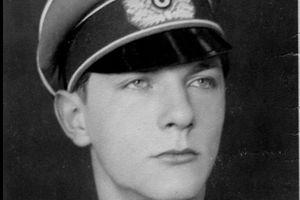 Ewald-Heinrich von Kleist-Schmenzin
