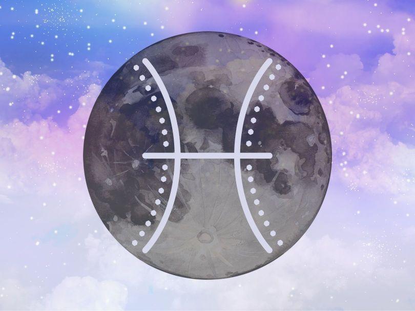 Astrologie intuitive : Nouvelle lune des Poissons le samedi 13 mars 2021
