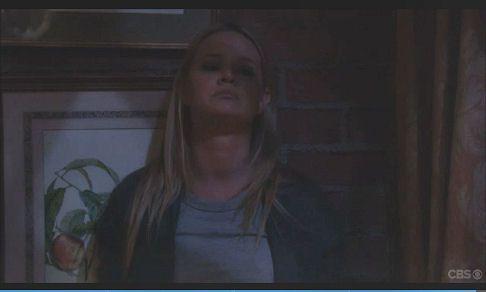 voici des photos des scenes d'épisodes du soap