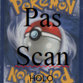 SERIE/WIZARDS/SKYRIDGE/H11-H20/H19-H32 - pokecartadex.over-blog.com