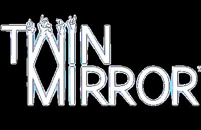 #TwinMirror  est désormais disponible sur PC , #PS4 , #PS5 , #XboxSeriesX et #XboxOne
