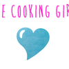 The Cooking Girls