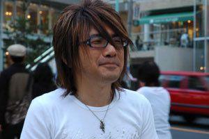 Muzax 16, 2ème et dernière partie – Secret of Mana sublimé par les musiques de Hiroki Kikuta