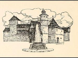 Ondine - de F. de La Motte-Fouqué - 1