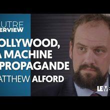Hollywood, la machine à cauchemars
