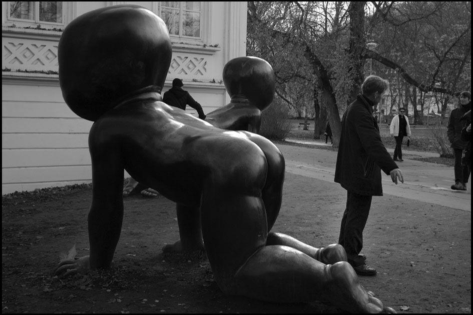 Album - 991_2010 - Prague