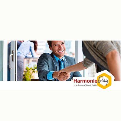 Harmonie Mutuelle se développe sur le grand Sud-Ouest et recherche de nouveaux talents