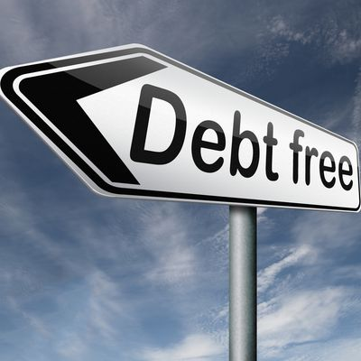 Simple Strategies For Dealing With Debt Consolidation Correctly