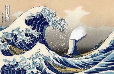 Bilan de Fukushima : conférence le 22 juin