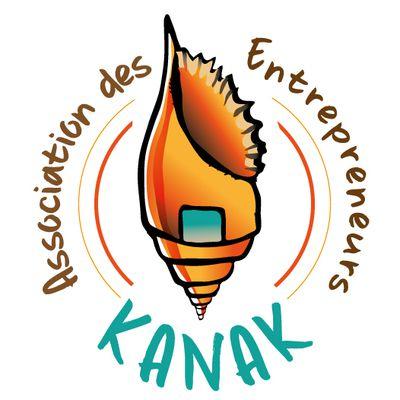 Association des Entreneurs Kanak (AEK)