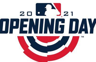 La MLB revient pour une nouvelle saison sur les antennes de beIN SPORTS