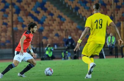 Togo / Egypte (Qualifications CAN 2021) en direct mardi sur beIN SPORTS !