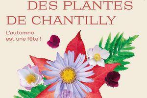Les Gagnants des Entrées Coupe File pour les Journées des Plantes de Chantilly sont...