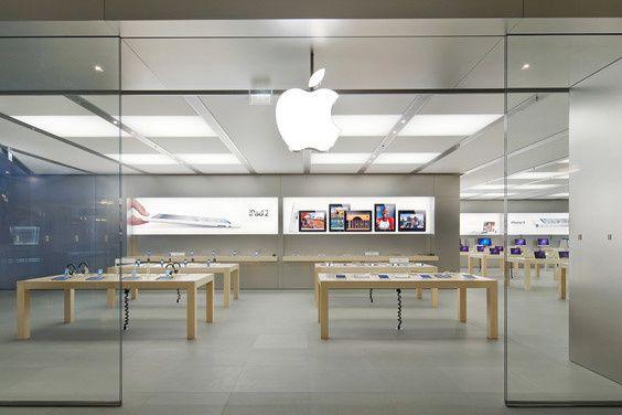 Apple va débourser au total 3 milliards de dollars pour Beats Electronics