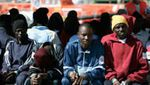 Le Maroc expulse quelque 200 migrants. et nous ?