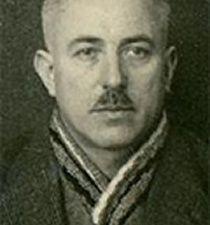 Leuschner Wilhelm