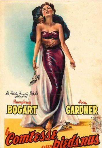 la-comtesse-aux-pieds-nus-the-barefoot-contessa