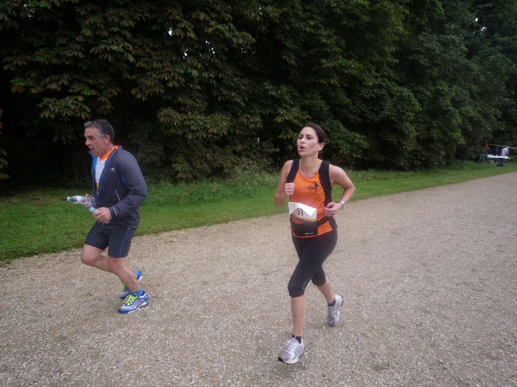 Album - Course-de-l-Elan-2014