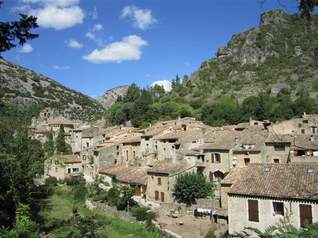 Album - Provence