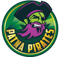 Patna Pirates announces names of three promising kabaddi players from Bihar