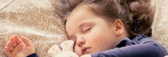 Réflexologie et troubles du sommeil (somnambulisme, insomnie) enfants et adultes (Pontarlier-Doubs-Jura-Suisse)
