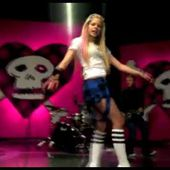 Avril Lavigne - Girlfriend (official Musicvideo)