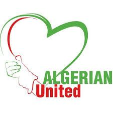 algerian united