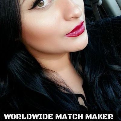 NO 1 MATCHMAKING SITE FOR INDIANS IN UNITED KINGDOM 91-09815479922//NO 1 MATCHMAKING SITE FOR INDIAN IN ENGLAND