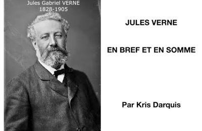 Jules Verne et Rennes-le-Château
