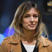 Affaire Sarlat : trois licenciements à la suite de l'enquête interne de France Télévisions