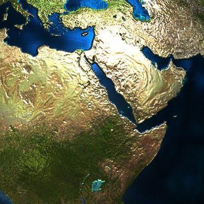 Solidarité: zoom sur les réseaux d'entraide de l'économie circulaire
