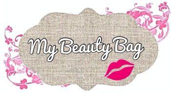 My Beauty Bag: Top 6 e.l.f cosmetics