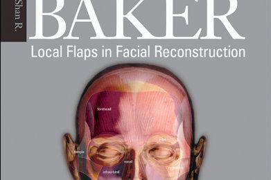 Online Read Ebook Local Flaps in Facial