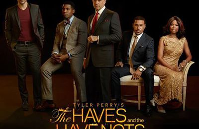 Critiques Séries : The Haves and the Have Nots. Saison 2. Partie 2. BILAN.
