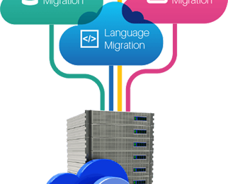 All You Need To Know About Application Migration