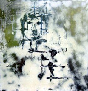 Album - JACK
